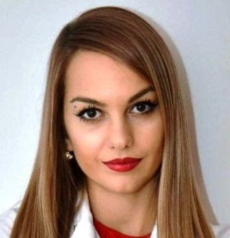 Cora Mazurec