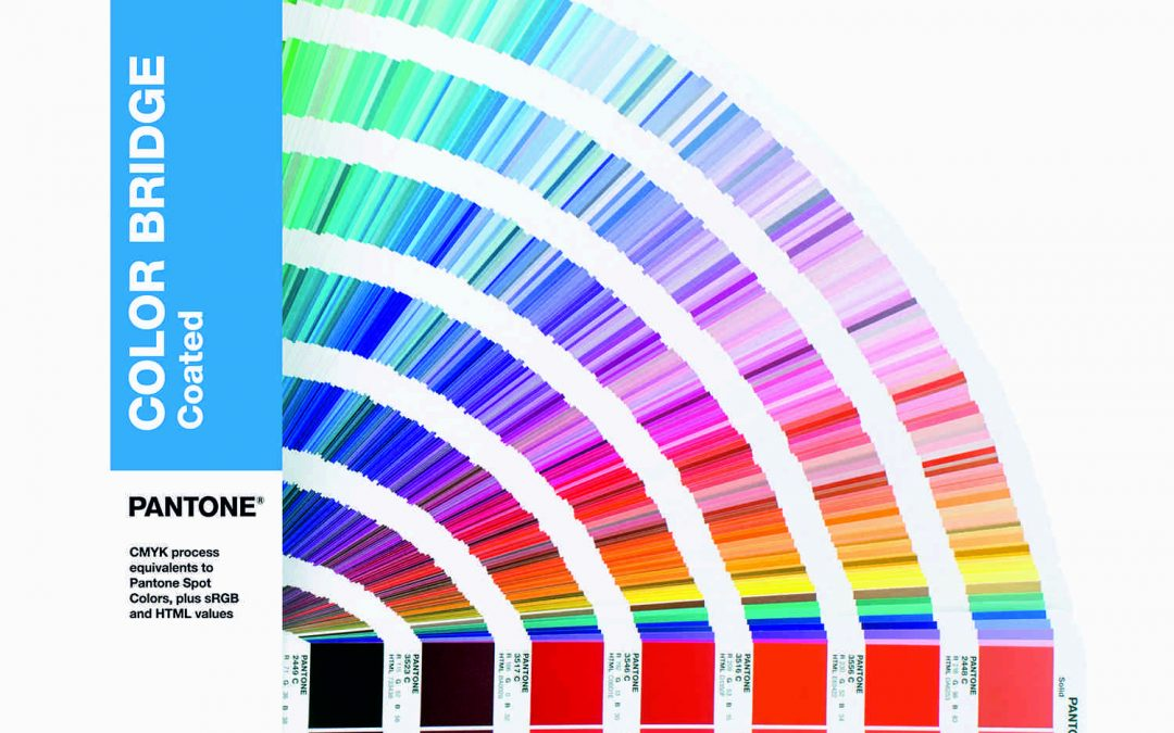 Psihologia culorii : Când şi cum anume să folosim culorile în favoarea noastră ?